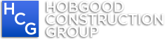 Hobgood Construction Group